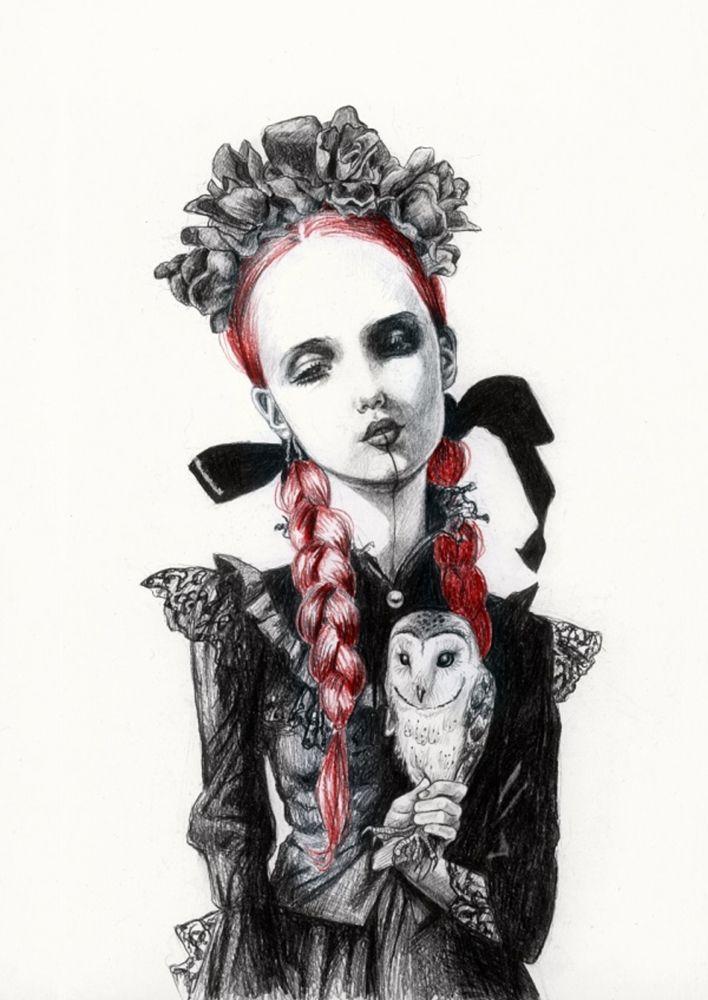Painting & Co - Julie Filipenko