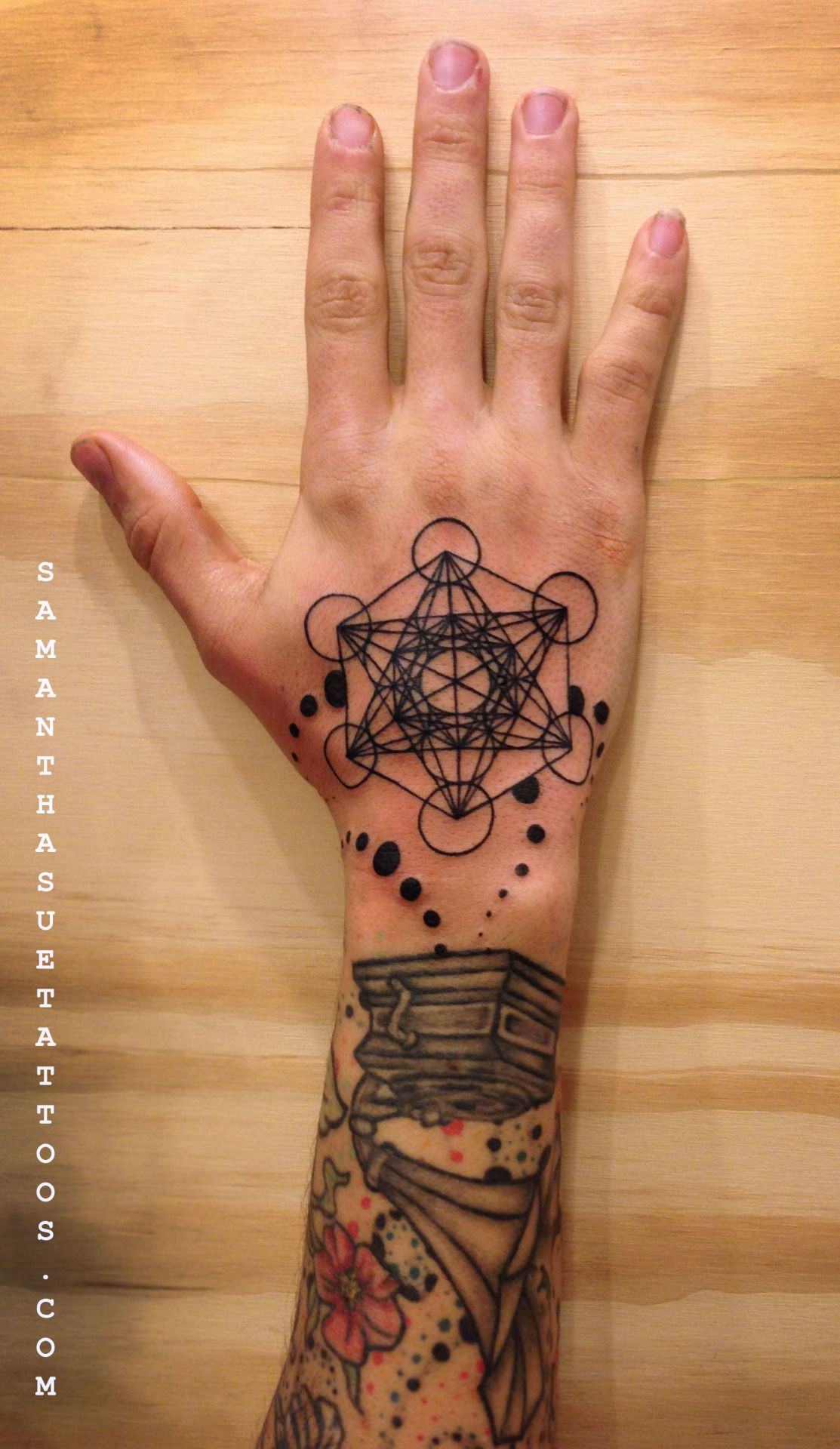 Tattoo metatron buscar con google meditation and lifestyle tattoo metatron buscar con google thecheapjerseys Image collections
