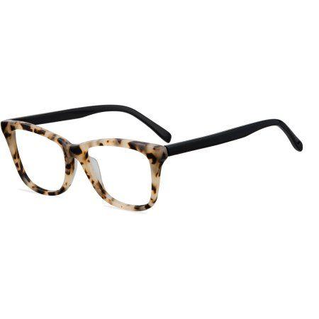 edb3e1ab21 Georgina Womens Prescription Glasses