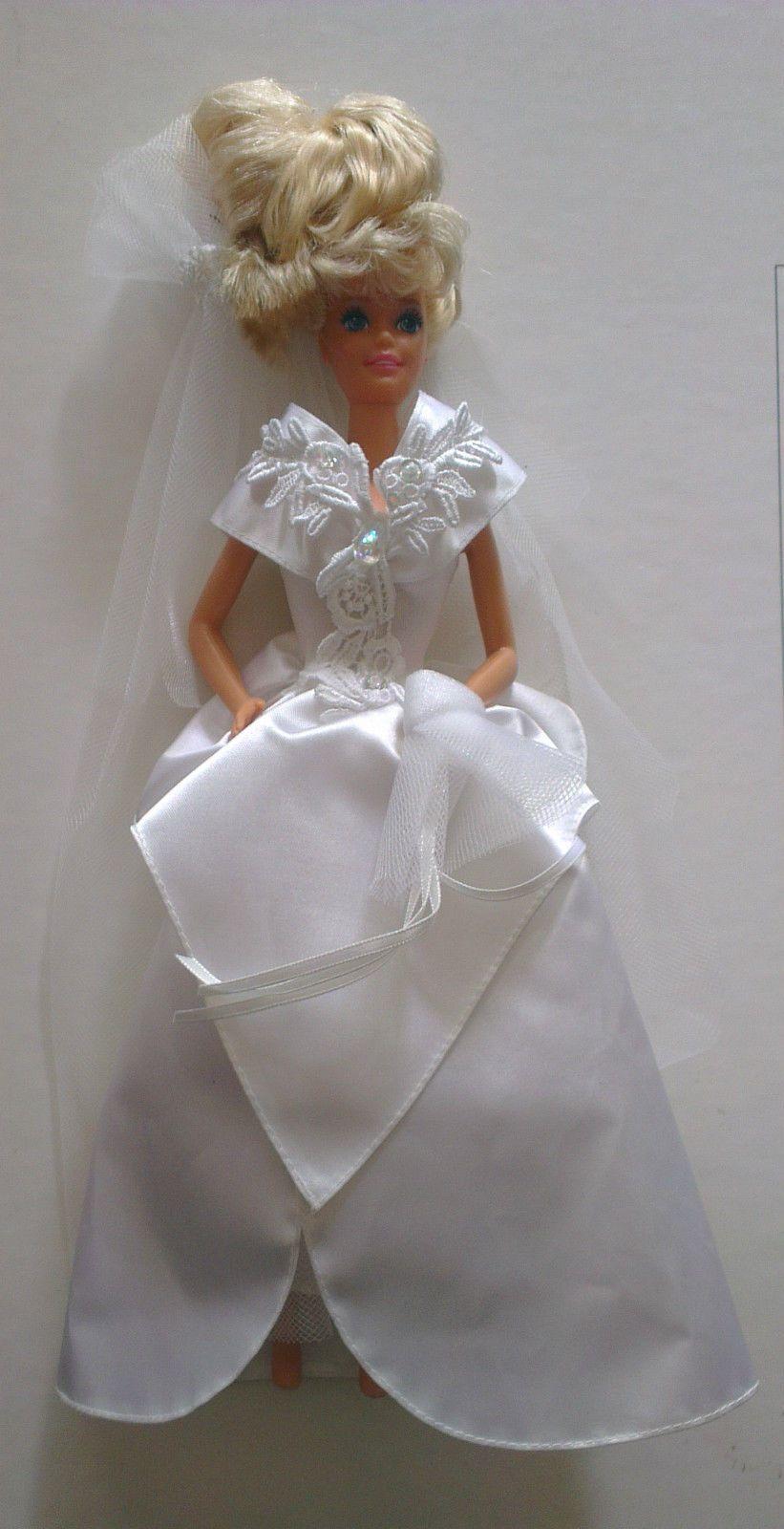 Luxury Nähmustern Braut Frieze - Decke Stricken Muster ...