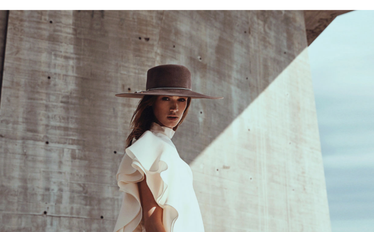 Eugenia Kim Is Seeking A Fashion Design Intern In New York Ny Paid Internship With Images Internship Fashion Fashion Design Fashion