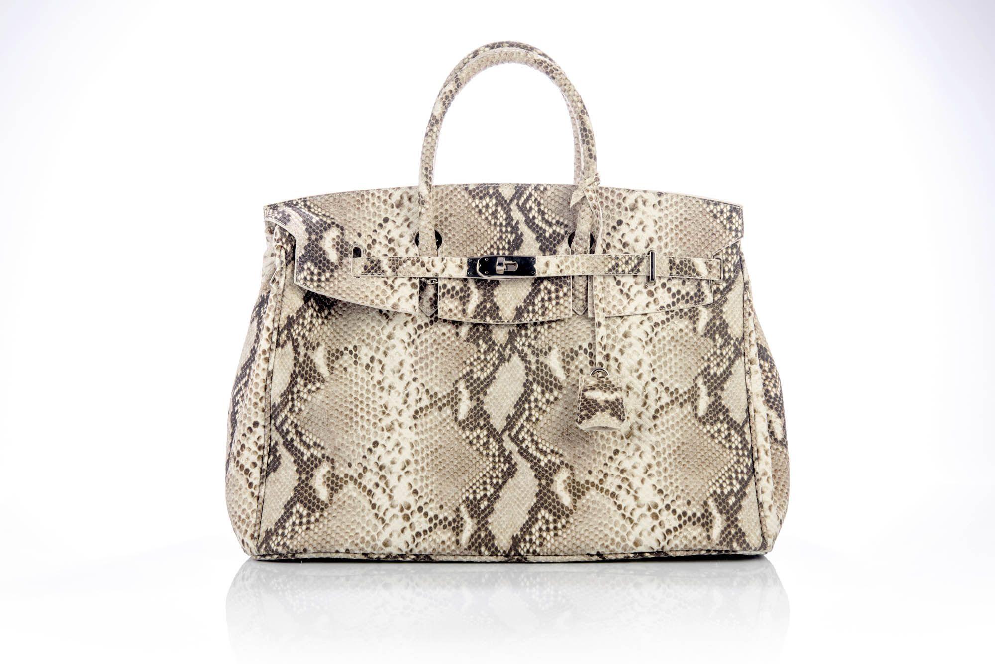 BARCA Bags - borsa donna