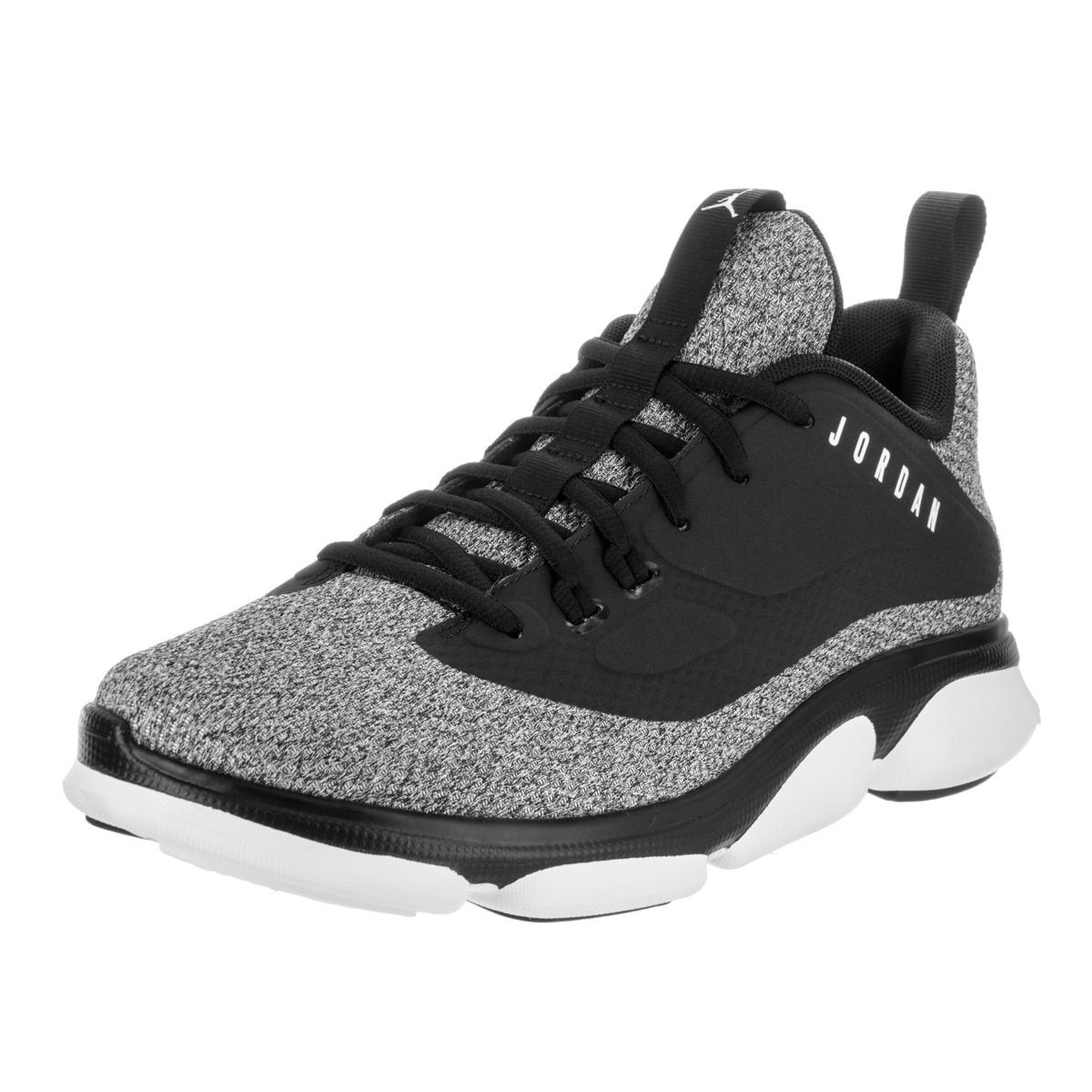 Nike Jordan Men\u0027s Jordan Impact Tr Training Shoes