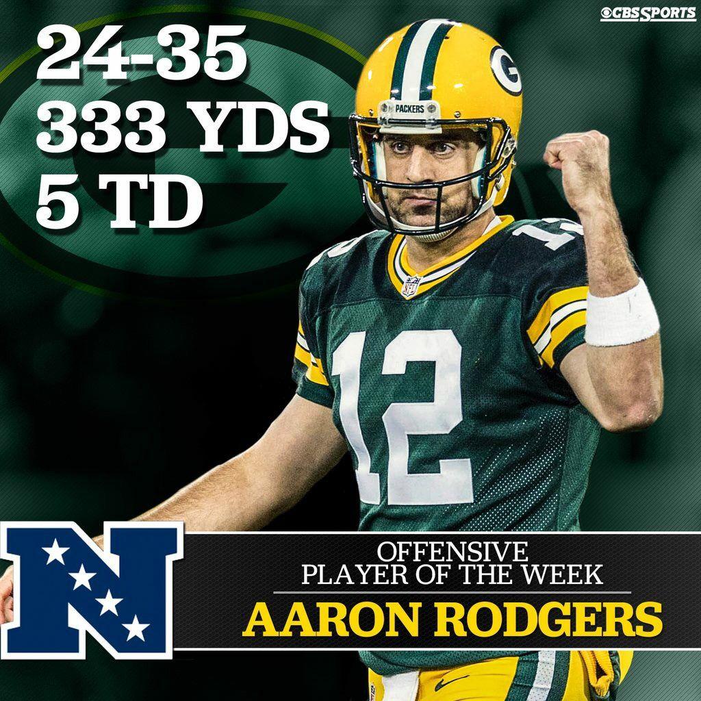 Aaron Rodger Nfl Football Steelers Aaron Rodgers Football Helmets