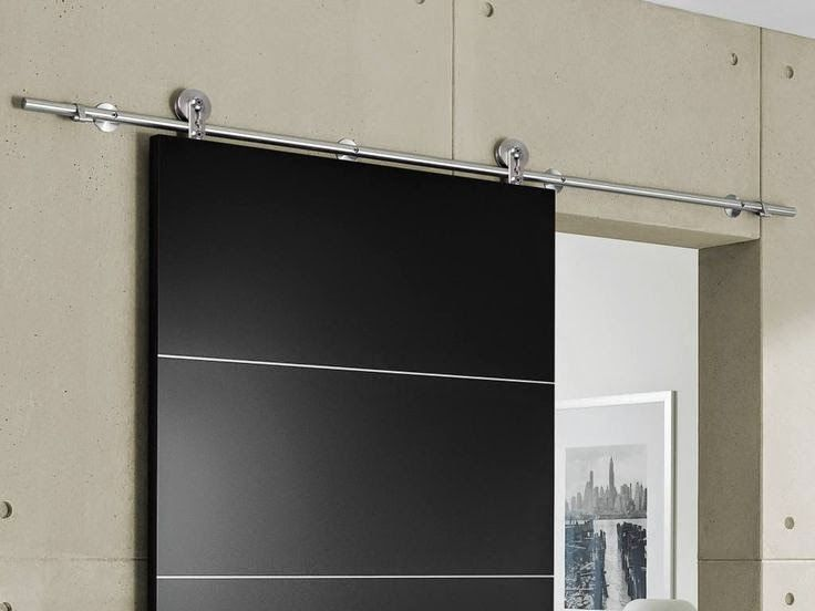 Desain Pintu Sliding Kamar Mandi Minimalis 9 Pintu Shower Cermin Kamar Mandi Pintu