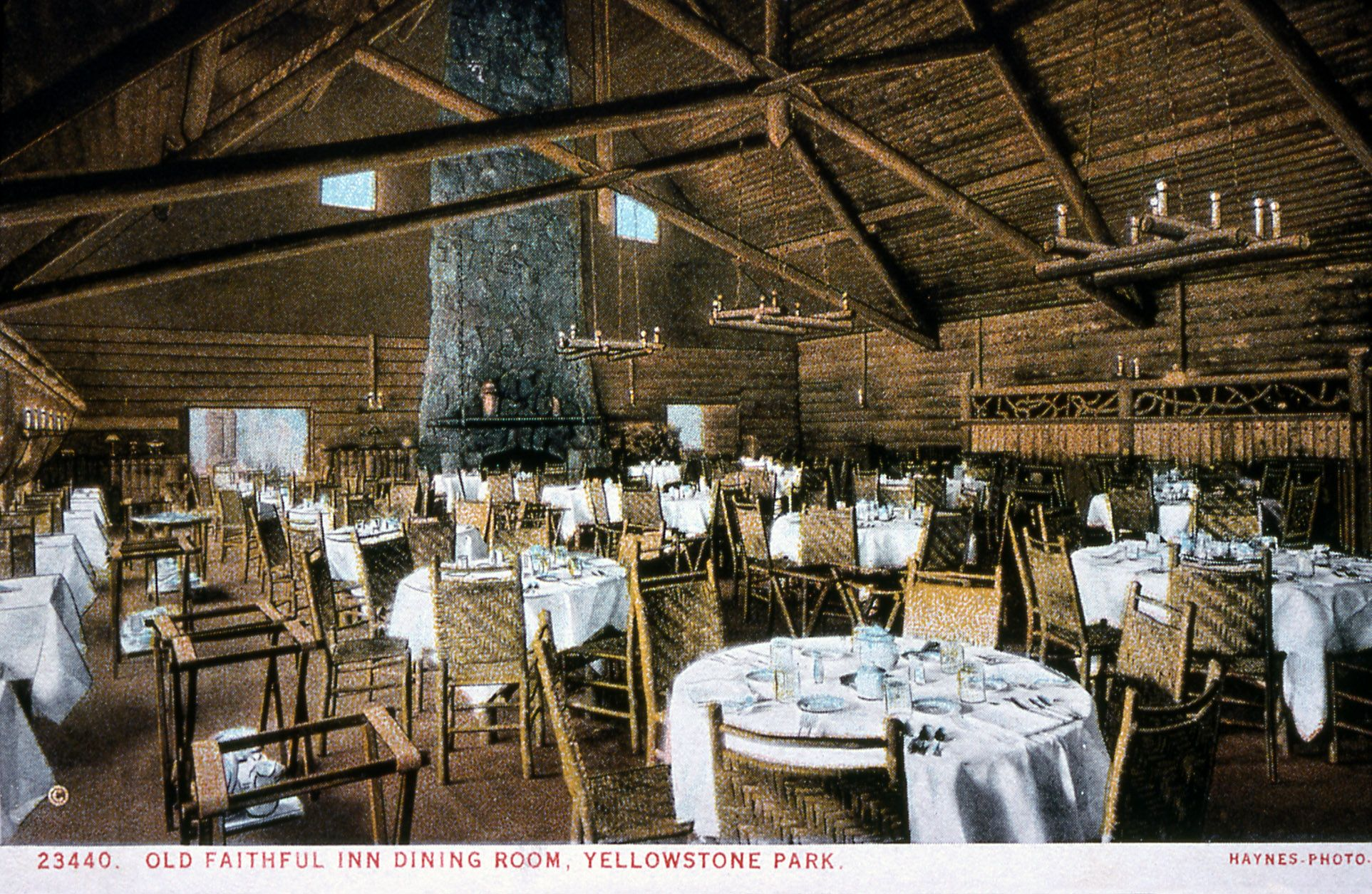 beautiful roosevelt lodge dining room extraordinary lake quinault