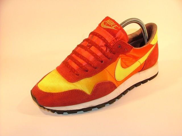 Nike Air Pegasus 30th Anniversay Pack | Sole Collector