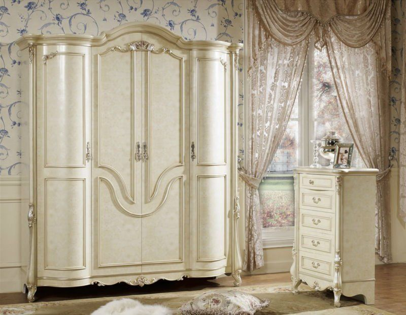 For Sale French Bedroom Furniture  Bedroom Furniturefrench Entrancing French Bedroom Set Decorating Design