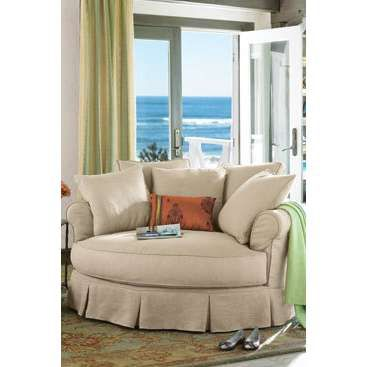 Attrayant Canoodle Lounge Chair