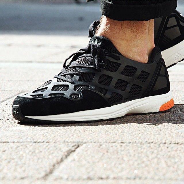 Adidas Originals ZX Zero | Zapatilla para correr, Zapatos