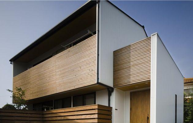 ファーストステージ一級建築士事務所 茨城県つくば市 ひたちなか市