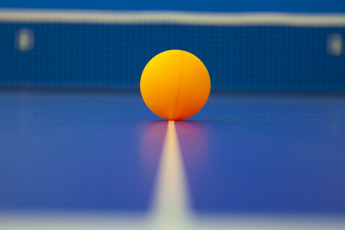 Kartinki Po Zaprosu Table Tennis Wallpaper Tennis