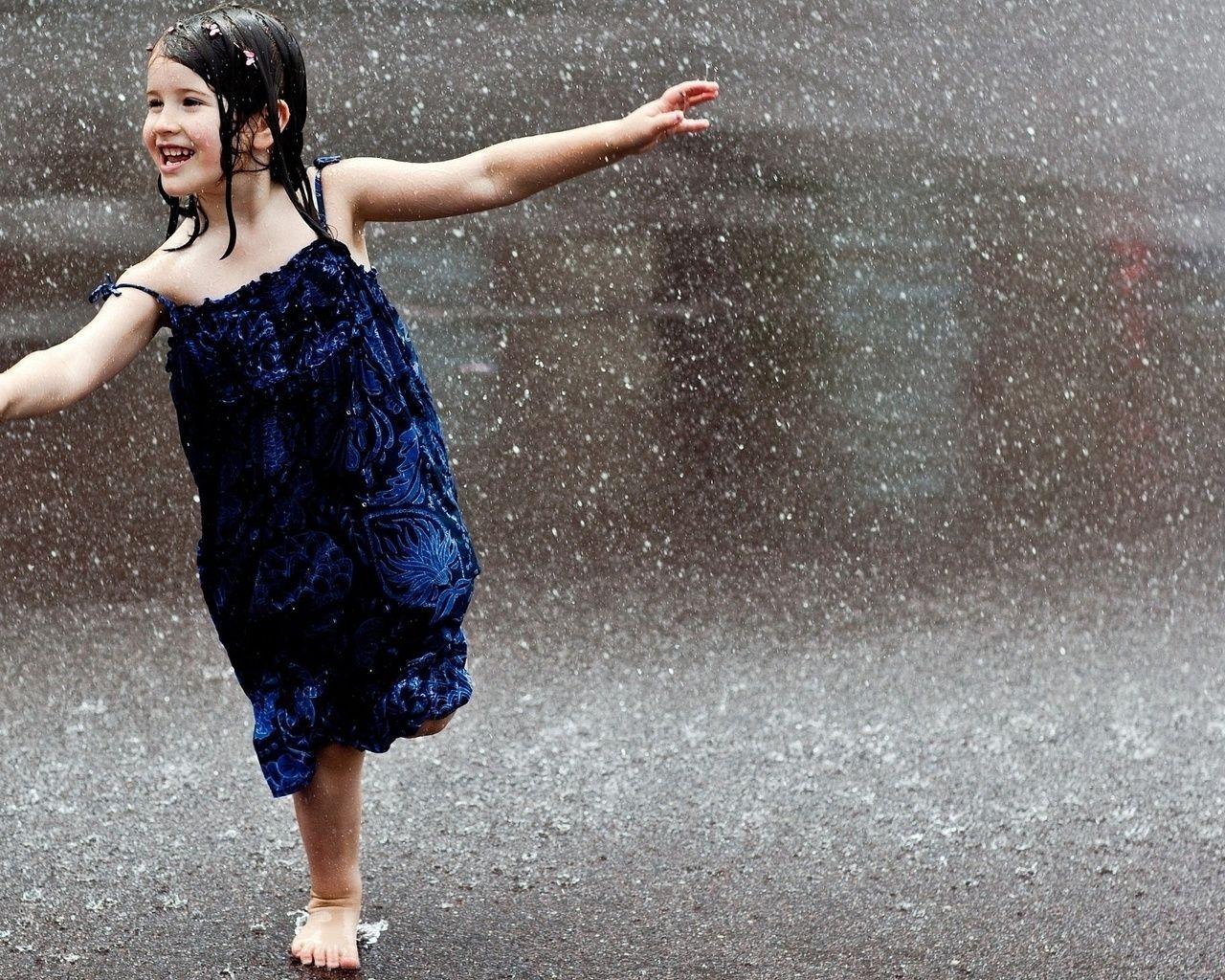 #rain  #wallpapers via http://www.wallsave.com