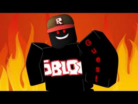 top 10 scary roblox games