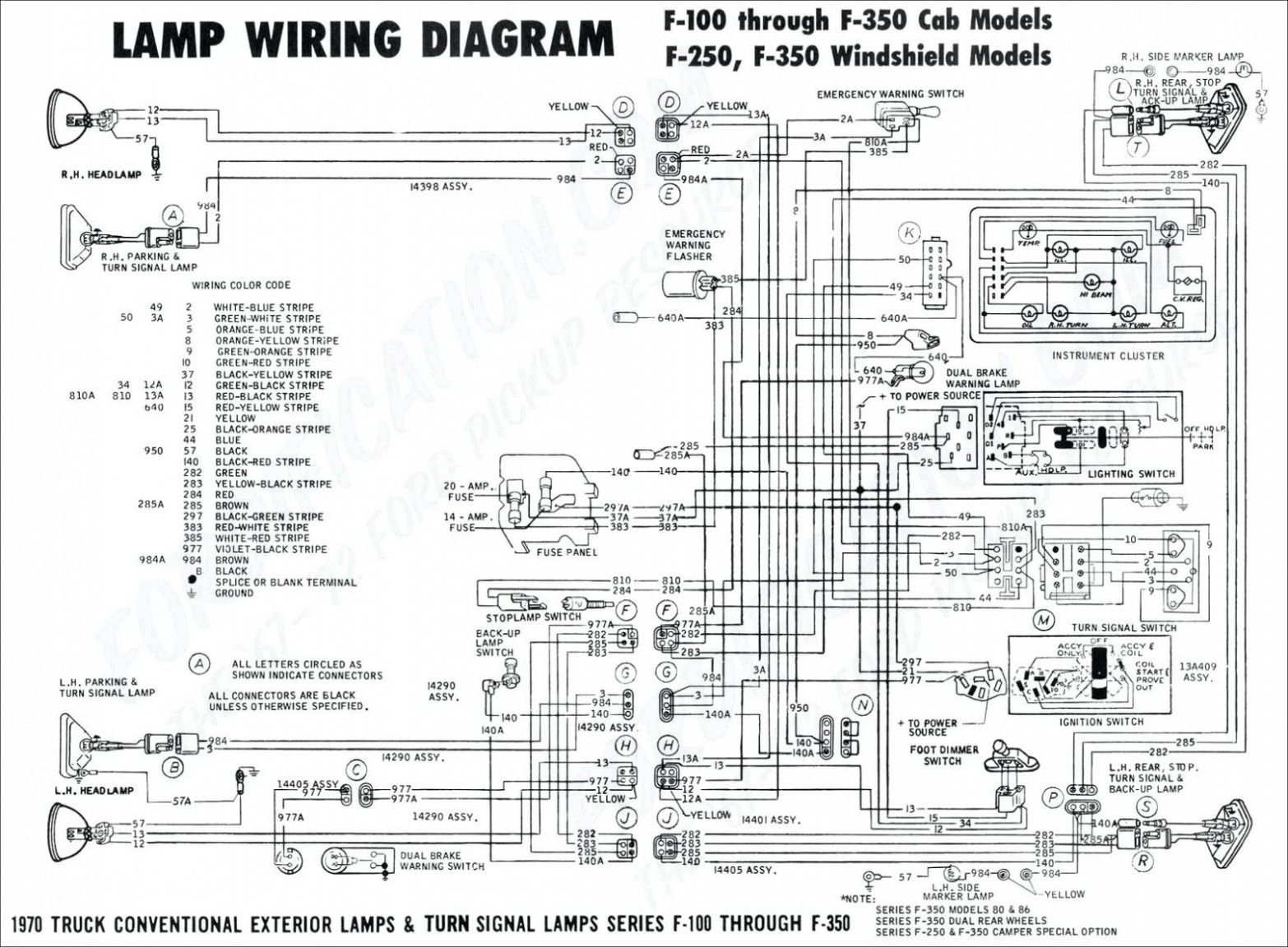 Daihatsu Hijet Engine Diagram List Di 2020 Diagram