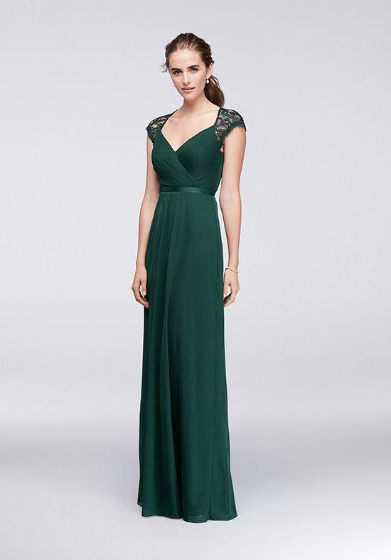 David\'s Bridal Collection   Dress to Kill   Pinterest   Bridesmaid ...