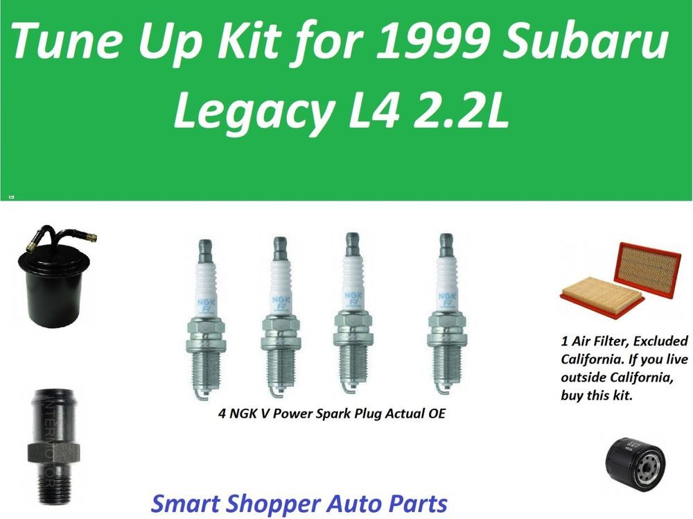 27 Cars Need Some Love Too On Valentine Day Ideas Spark Plug Oil Filter Filters