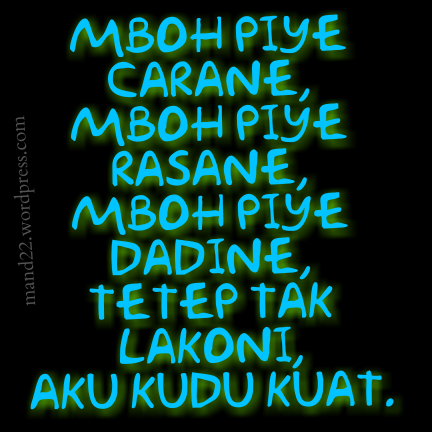 Download Gambar Kata Kata Bijak Jawa Kata Mutiara Lucu Jawa Source Www Balabala10 Com Status Wa Lucu Bahasa Ja Kata Kata Kata Kata Motivasi Kata Kata Bijak
