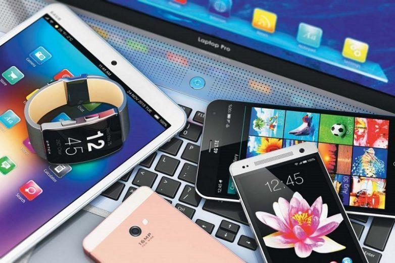 9 способов распознать подделку при покупке нового телефона ...