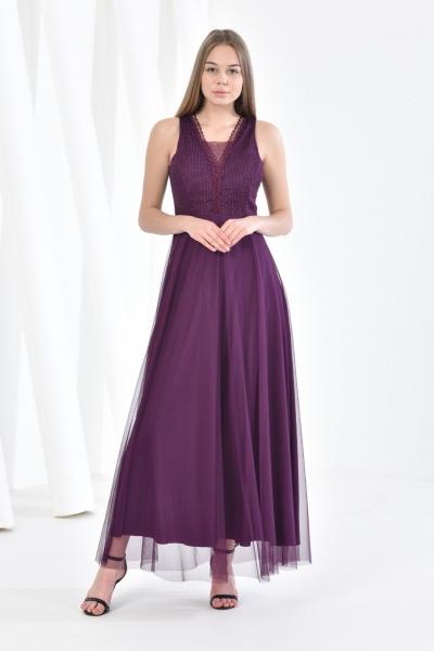 Ucuz Abiye Elbiseler Kapida Odeme Online Satis Kapida Odemeli Ucuz Bayan Giyim Online Alisveris Sitesi Modivera Com 2020 Giyim Moda Stilleri Balo Kiyafeti
