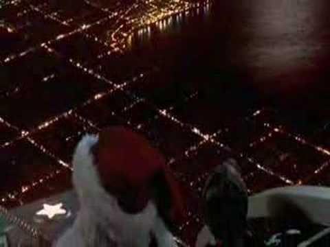 Home For Christmas - Michael Buble   Michael buble christmas, Christmas music, Christmas home