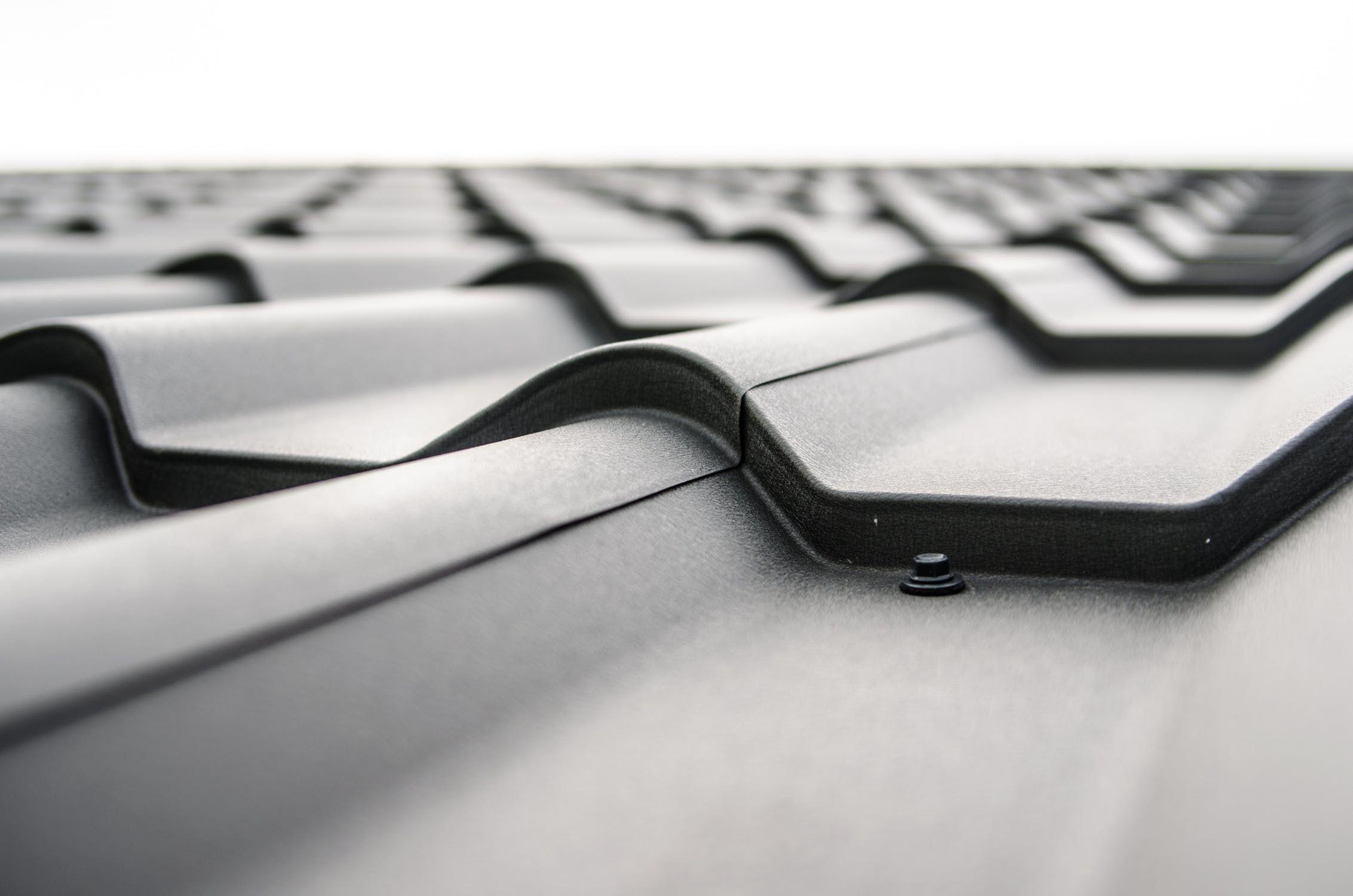 Steel Trusses Roof Repair Roofing Contractors Roof Maintenance