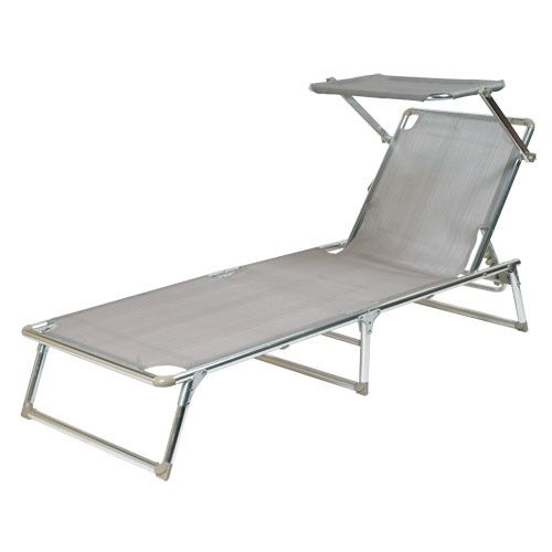 la chaise longue franchise la chaise longue chaise longue sofas osaka sofa with resting unit. Black Bedroom Furniture Sets. Home Design Ideas