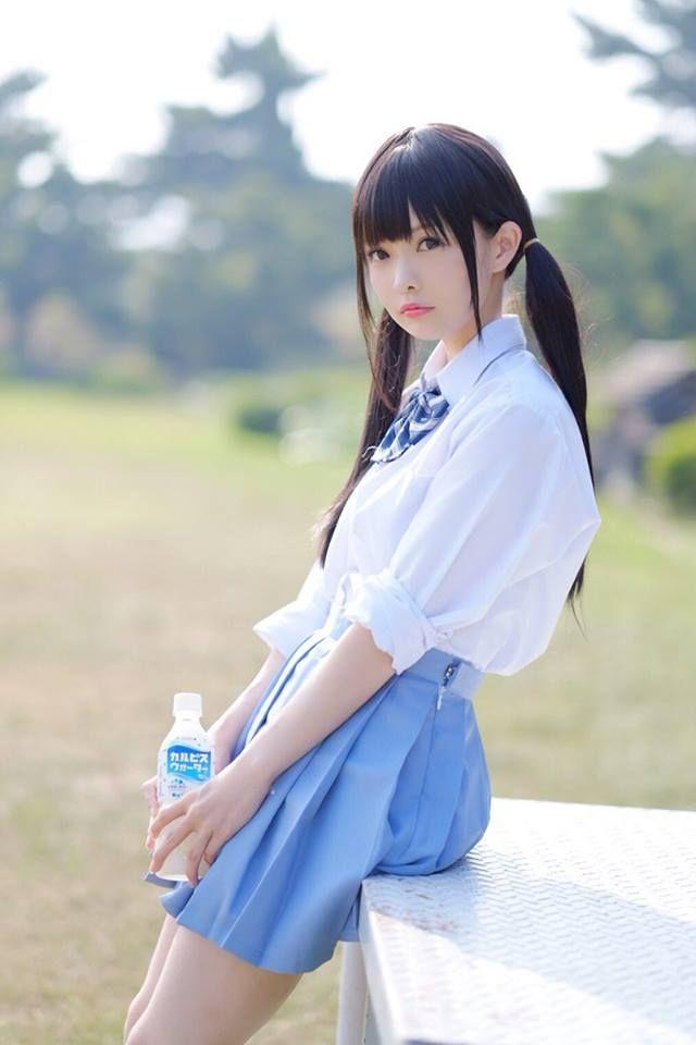 Süßer junger Japaner 14
