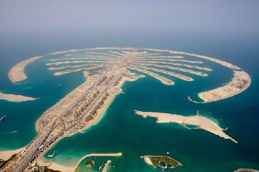 Take me to dubai howiroll howiroll pinterest ambition take me to dubai howiroll gumiabroncs Image collections