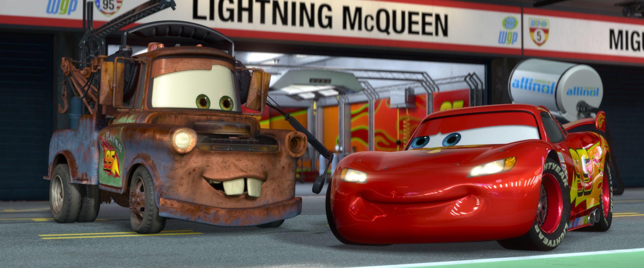 Pin De Federico Vai En Cars 2 Imagenes De Cars Disney Cars Carros De Peliculas