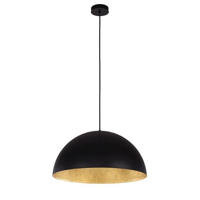 Edit Rondure Ceiling Pendant Light