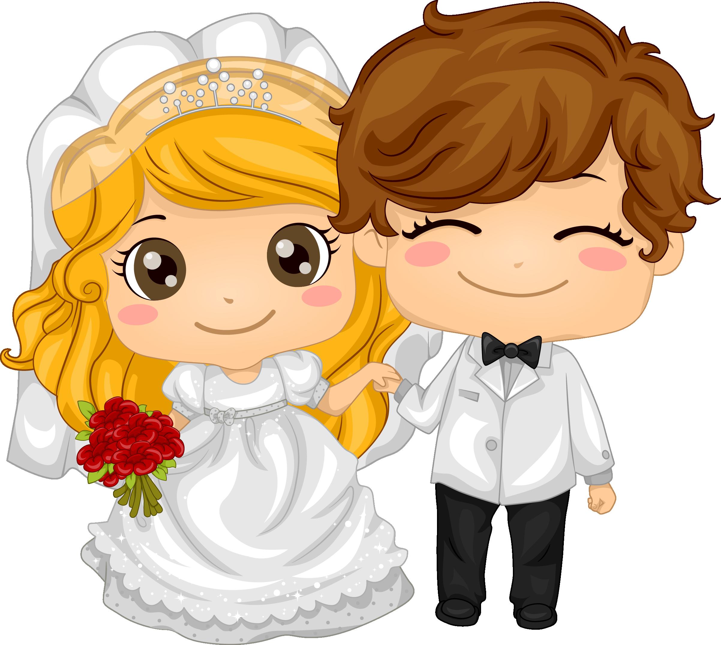 Картинки по запросу свадьба рисунок