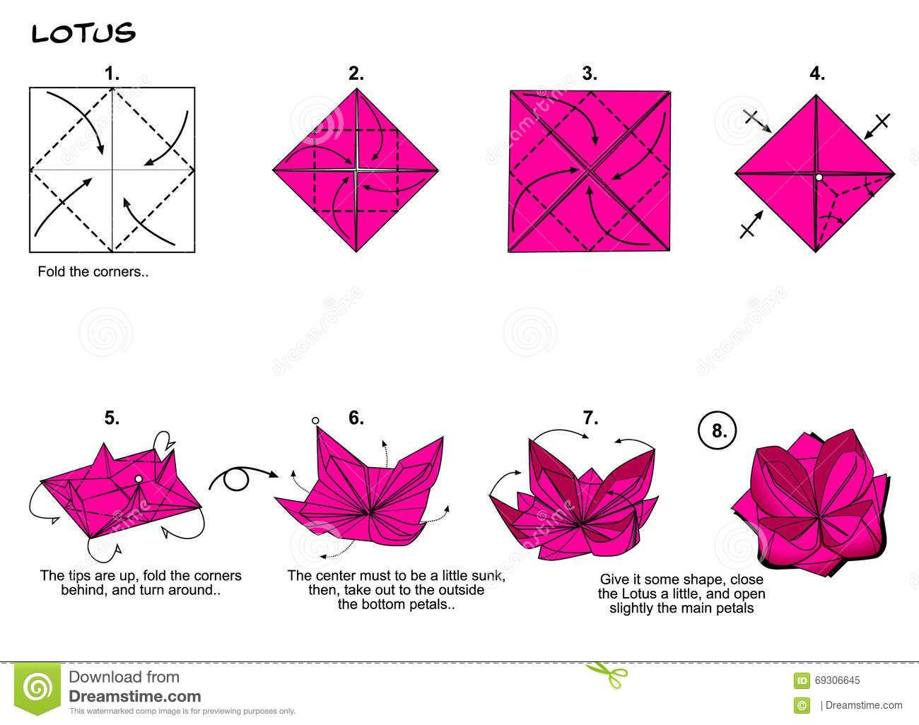 Hiromi hayashi origami flowers pdf yoshihide momotani birds of hiromi hayashi origami flowers pdf resultado de imagen de papiroflexia diy origami view large mightylinksfo
