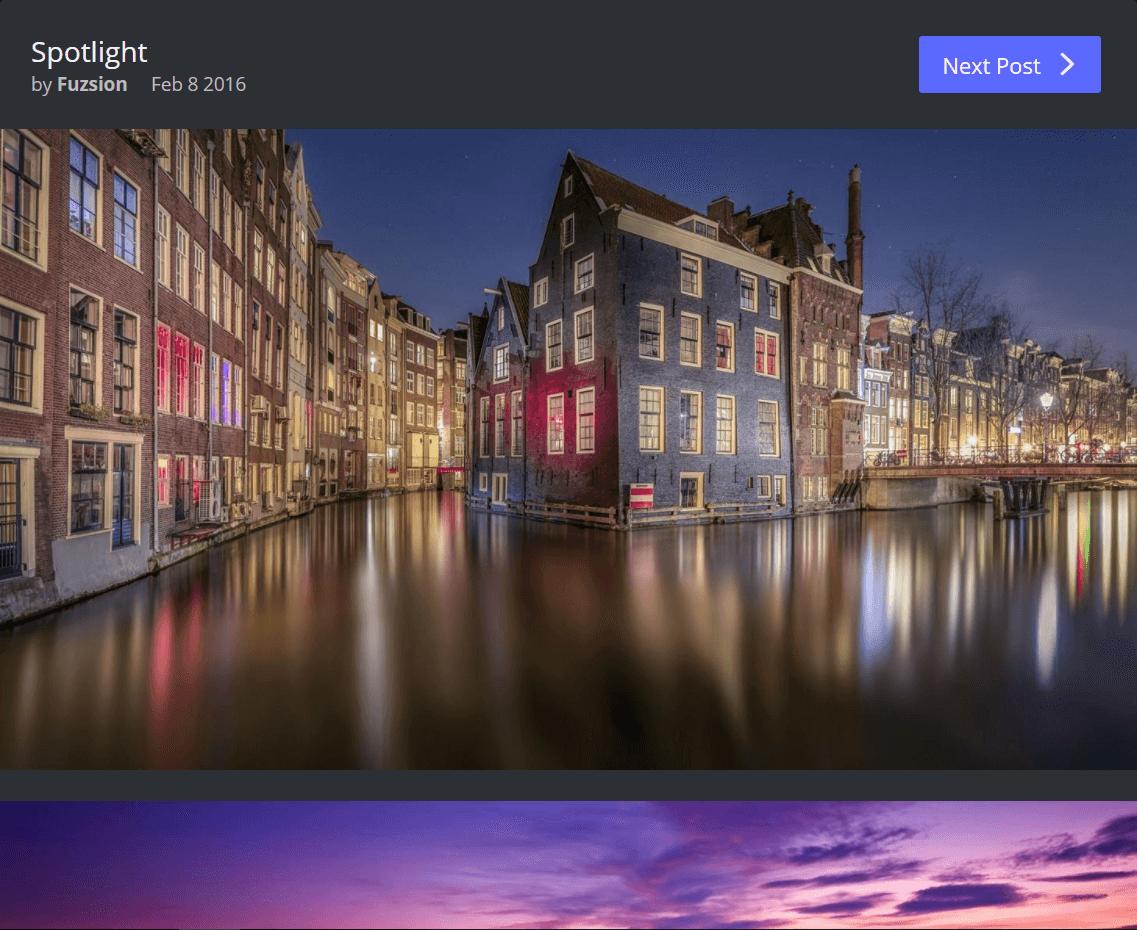 download windows 10 spotlight lock screen images Lock