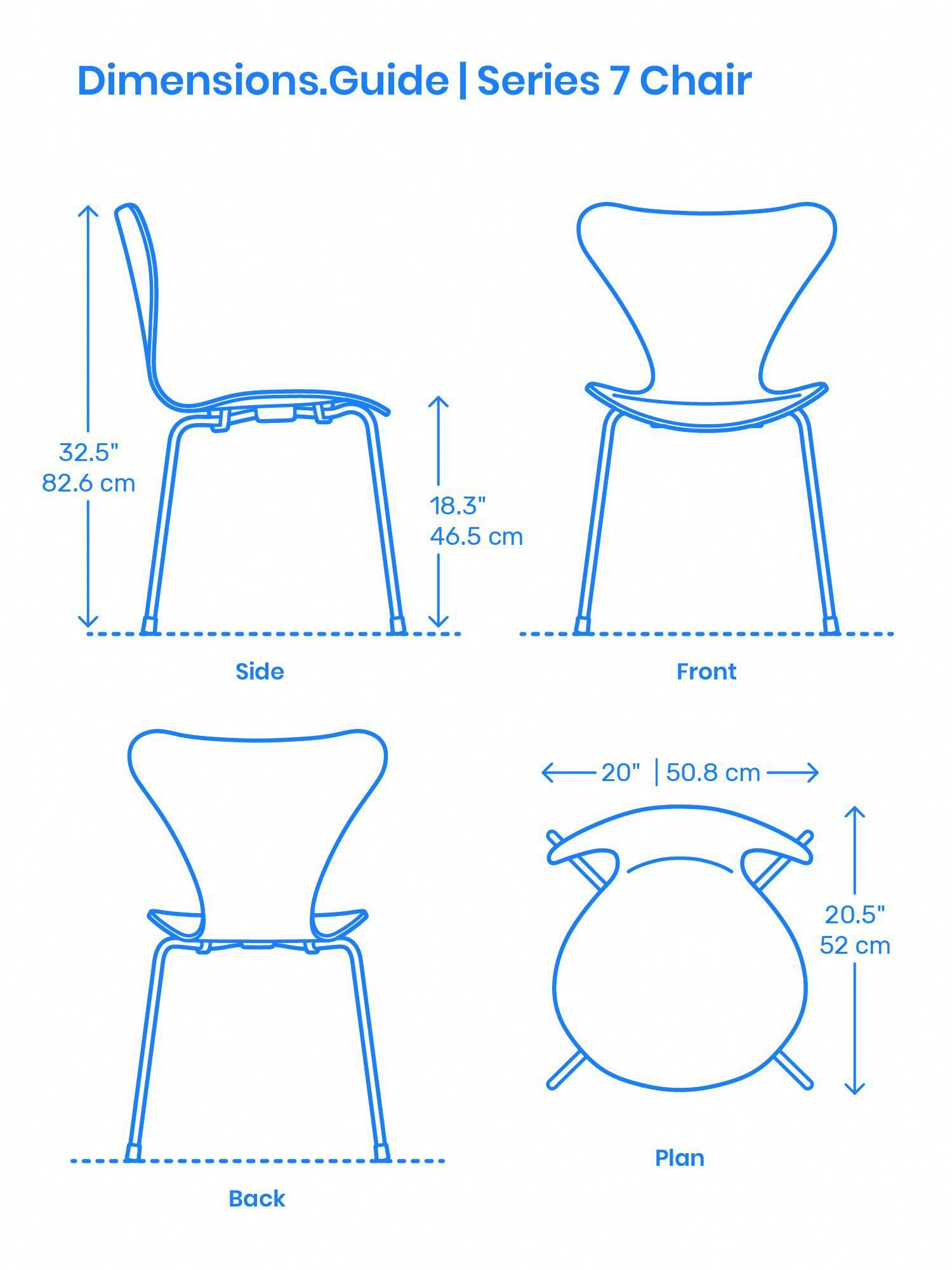 Dazzling Unique Chair Uniquechair Furniture Design Sketches Interior Design Chair Modern Side Chairs