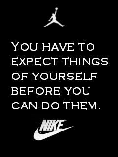 Pin By Bamag8585 On Basketball Nike Basketball Quotes Nike Quotes Basketball Quotes