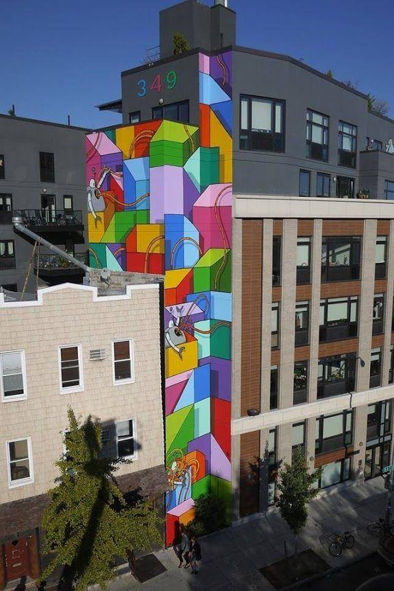 #urbanart #streetartists #streetart #freewalls #graffiti #urbanart #graffitiart