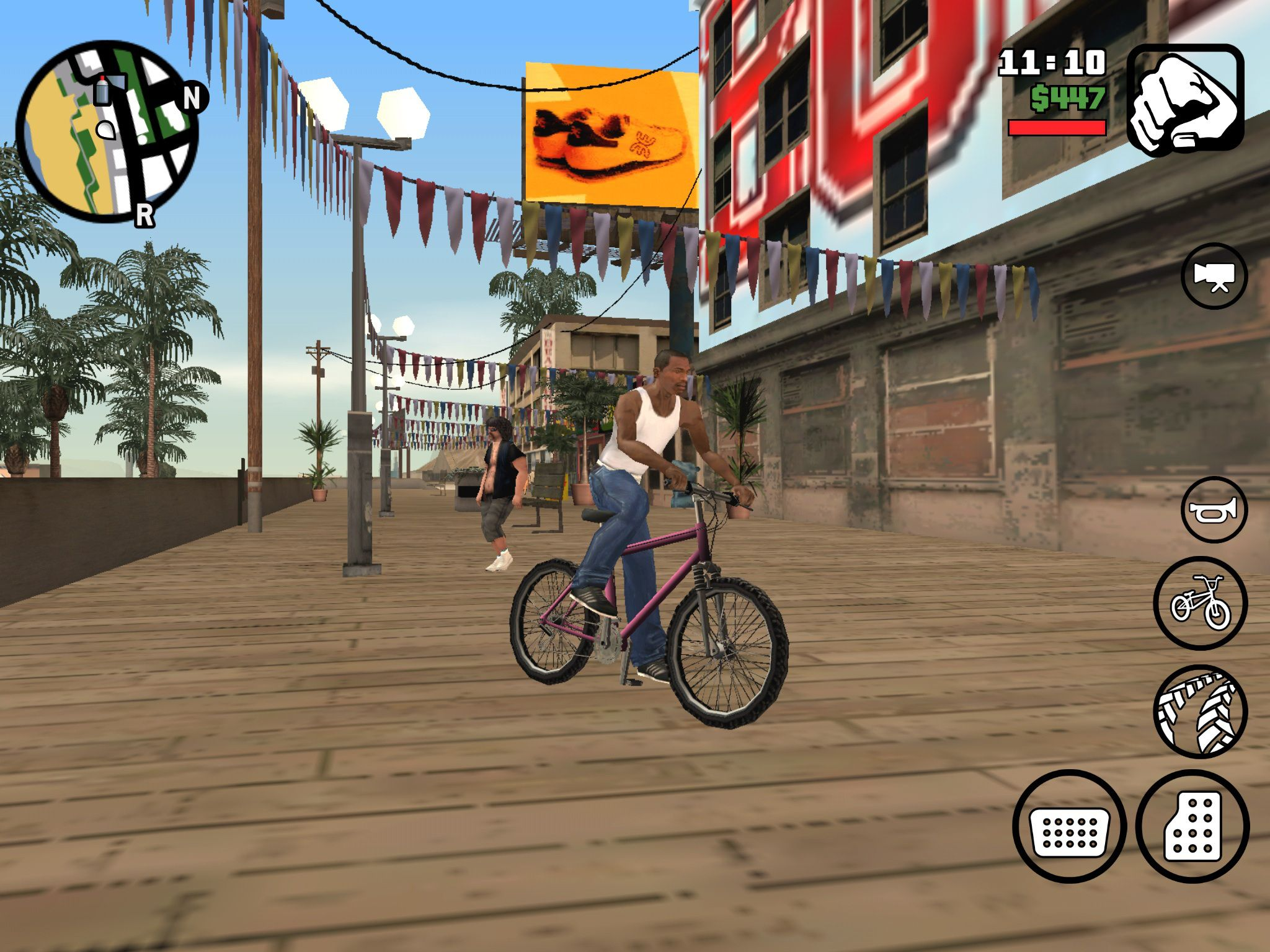 san andreas free download full version for pc game