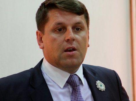Ćamil Duraković: Vučić se umotao u jagnjeću kožu, ovo je samo provokacija
