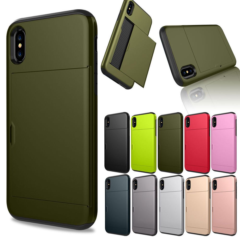 Details about for iphone 11 xs xr x 8 7 6s 6 plus hard