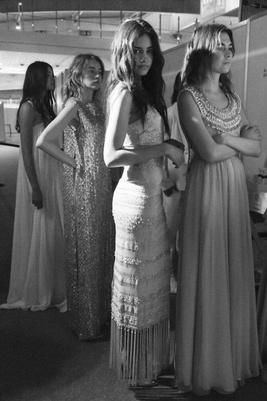 Houghton Spring 2016. #Weddings