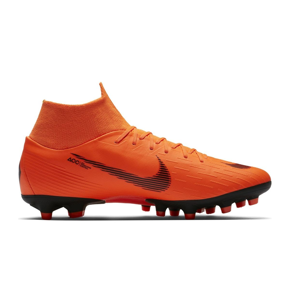 chaussures foot nike 46