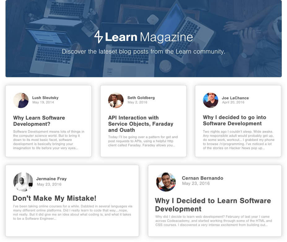 Learn To Code Online Flatiron School Learn To Code Learn Coding Online Coding School
