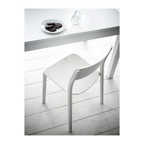 JANINGE Stol  - IKEA