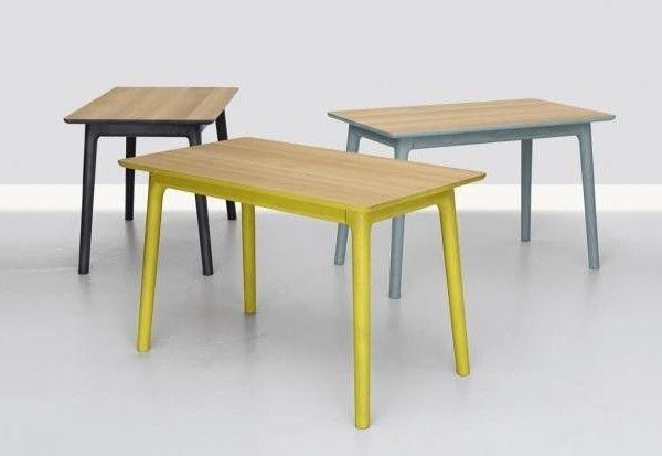 Trends 2014Deko Design Möbel