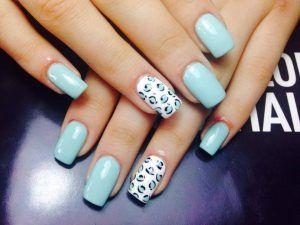 Oja_semipermanenta_blue_white_Corina_Grigoras_348_55e627b81622