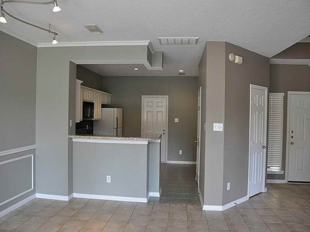 25 gorgeous gray interior paint schemes ideas for your on interior color combinations for homes id=34329