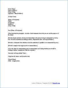 Reference letter template open office httpresumecareerfo reference letter template open office httpresumecareerfo reference letter template open office 13 spiritdancerdesigns Images