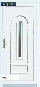 Plastic front door -50% Sale- Plastic front door -50% …- P …