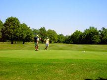22+ Centre hills golf course aurora ideas in 2021